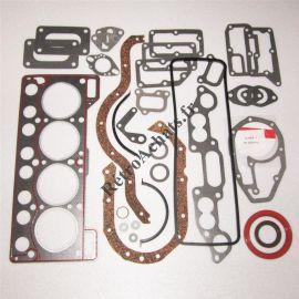 joints-moteur-renault-8-r8
