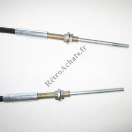 cable-4l-sinpar