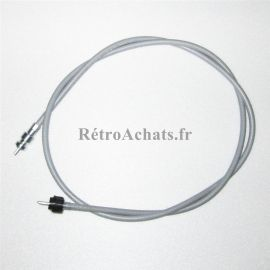 cable-compteur-peugeot-203