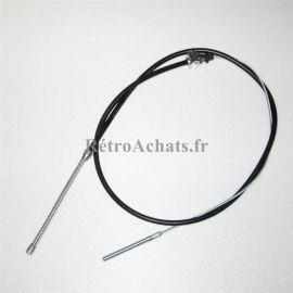 cable-sur-mesure