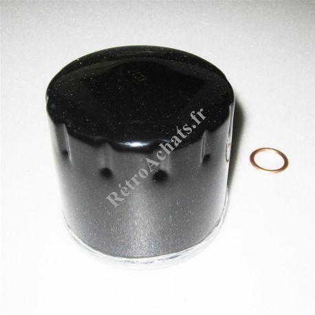 2cv-filtre-a-huile