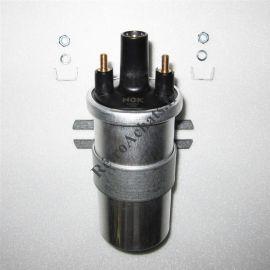 bobine-6-volts-ngk