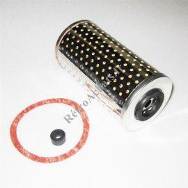filtre-a-huile-peugeot-203