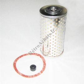 filtre-huile-peugeot-404