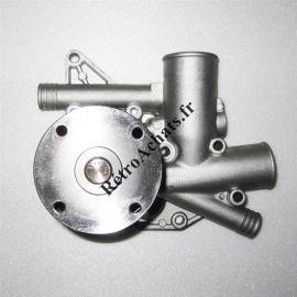 pompe-a-eau-renault-4l